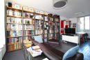 Maison  Le Perreux-Sur-Marne  95 m² 5 pièces