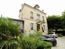 Maison 240 m² Le Perreux-Sur-Marne  8 pièces
