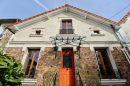 5 pièces  Le Perreux-Sur-Marne  110 m² Maison