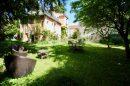 Maison  Le Perreux-Sur-Marne Bords de Marne 185 m² 6 pièces