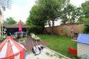 Maison  Le Perreux-Sur-Marne  106 m² 5 pièces