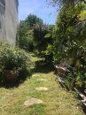 Maison Le Perreux-Sur-Marne RER E 102 m² 6 pièces