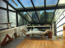 Maison  Le Perreux-Sur-Marne RER E 6 pièces 102 m²