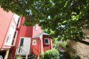 Maison 140 m² Le Perreux-Sur-Marne  6 pièces