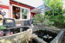 Maison  Le Perreux-Sur-Marne  140 m² 6 pièces