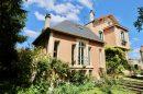 Maison 160 m² Le Perreux-Sur-Marne Bords de Marne 6 pièces