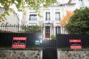 Maison 150 m² Le Perreux-Sur-Marne  6 pièces
