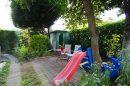 Maison 87 m² Le Perreux-Sur-Marne JONCS MARINS 5 pièces