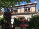 Maison 70 m² 3 pièces Le Perreux-Sur-Marne
