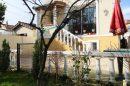 Maison  Le Perreux-Sur-Marne  4 pièces 118 m²