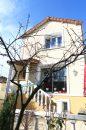 Le Perreux-Sur-Marne  Maison 118 m² 4 pièces