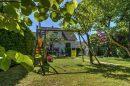 Maison Champigny-sur-Marne  150 m² 8 pièces