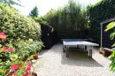 105 m² Maison 7 pièces  Le Perreux-Sur-Marne