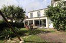 5 pièces Neuilly-Plaisance  116 m² Maison