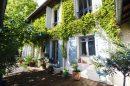 170 m² Le Perreux-Sur-Marne NOGENT LE PERREUX BORDS DE MARNE Maison 6 pièces