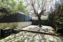 Maison 91 m² Villepinte  5 pièces