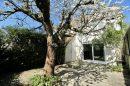 Maison  Villepinte  91 m² 5 pièces