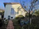 Maison 120 m² Nogent-sur-Marne VAL DE BEAUTE 5 pièces