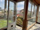 Maison 120 m² LE PERREUX SUR MARNE GARE NOGENT LE PERREUX 5 pièces