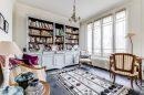 Maison Le Perreux-sur-Marne  145 m² 6 pièces