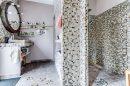 Neuilly-Plaisance  6 pièces Maison  233 m²