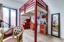 233 m² 6 pièces Maison  Neuilly-Plaisance