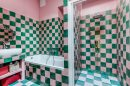 Neuilly-Plaisance  Maison 233 m²  6 pièces