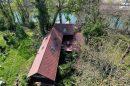 Maison Nogent-sur-Marne MARNE 126 m² 4 pièces