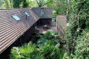 Maison 126 m² Nogent-sur-Marne MARNE 4 pièces