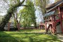 126 m² Nogent-sur-Marne MARNE Maison  4 pièces