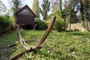 126 m² Maison 4 pièces  Nogent-sur-Marne MARNE