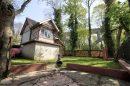 4 pièces Nogent-sur-Marne MARNE 126 m²  Maison