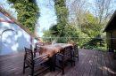 4 pièces Maison  Nogent-sur-Marne MARNE 126 m²