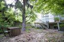 Maison  Nogent-sur-Marne Quai de la Marne 230 m² 7 pièces