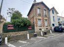 Maison 65 m² Le Perreux-sur-Marne  4 pièces