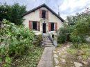 Maison 75 m²  4 pièces Le Perreux-sur-Marne FOCH