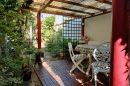 Maison  Nogent-sur-Marne  7 pièces 197 m²