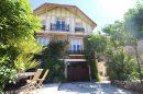 Maison  Le Perreux-sur-Marne  150 m² 4 pièces