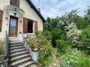 75 m² Maison Le Perreux-sur-Marne FOCH 4 pièces