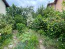 Maison Le Perreux-sur-Marne FOCH 75 m² 4 pièces