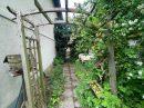 Le Perreux-sur-Marne FOCH 4 pièces 75 m² Maison