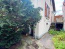 Le Perreux-sur-Marne FOCH Maison 75 m²  4 pièces
