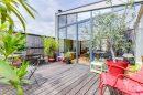 Maison Montreuil BOBILLOT 160 m² 5 pièces