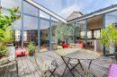 Maison 160 m² Montreuil BOBILLOT 5 pièces