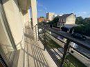 5 pièces Saint-Maur-des-Fossés  Maison 152 m²
