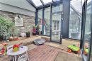 158 m² Maison 7 pièces