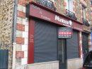 Immobilier Pro 48 m² Neuilly-Plaisance  2 pièces