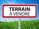 Terrain 0 m² Neuilly-Plaisance   pièces