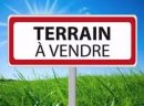 Terrain  Neuilly-Plaisance  0 m²  pièces