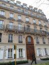 Appartement 56 m² Neuilly-sur-Seine  2 pièces